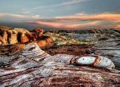 Puntajes de corte: Geología 2015