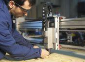 Universidades que imparten Ingeniería Mecánica