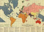 Revisa los cambios que trae la PSU de Historia, Geografía y Ciencias Sociales 2015