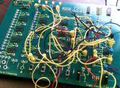 Preguntas PSU Ciencias: circuitos eléctricos en serie y en paralelo