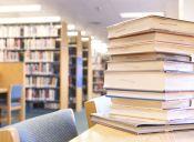 Preguntas PSU Lenguaje: identificar categorías discursivas