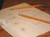 Preguntas complicadas de la PSU: Fórmula de interés compuesto
