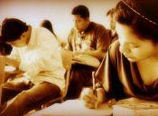 Puntaje de corte: Periodismo 2014