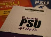 Ganándole a la PSU: 8 tips para derrotar a la prueba