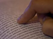 Preguntas complicadas de la PSU: reemplazar una palabra en el texto