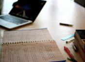 Dudas frecuentes ¿Cómo es la prueba de Historia y Ciencias Sociales?