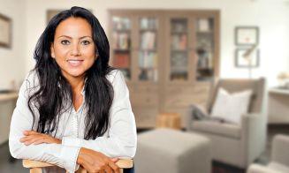 5 habilidades esenciales que debe tener un psicólogo