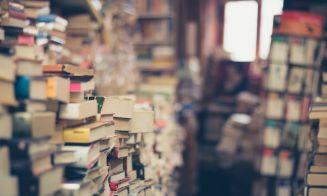 ¿Dónde conseguir libros universitarios a buen precio?