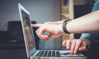 ¿En qué trabaja un publicista digital?