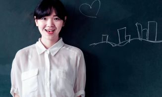 ¿En qué trabaja un profesor de inglés?