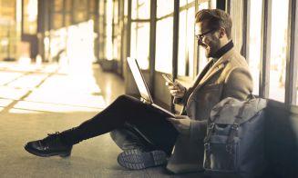 ¿Por qué estudiar Comunicación Digital?