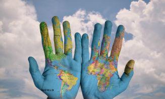 10 motivos para estudiar Relaciones Internacionales