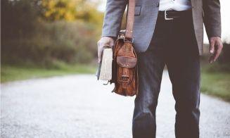 5 cambios que un profesional de la educación puede lograr