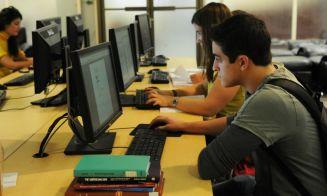 ¿Hasta cuándo es el plazo para inscribirte en la PSU 2017?