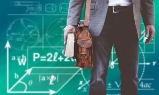 ¿Qué cualidades debe tener un buen profesor?