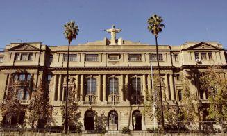 Universidades chilenas entre las mejores de Latinoamérica