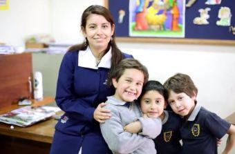 Pedagogía en Educación Básica: en la búsqueda de asegurar un aprendizaje de calidad en todas las áreas