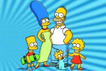 [VIDEO] Funciones del Lenguaje explicadas por Bleach y Los Simpsons