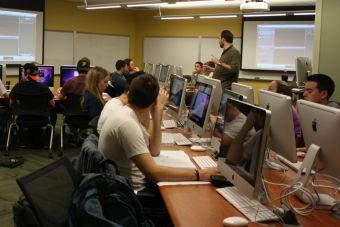 PSU 2017: DEMRE habilita simulador de postulaciones a las universidades
