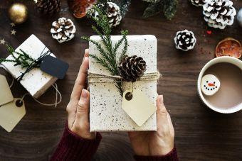 10 panoramas durante Navidad para dejar de pensar en los resultados PSU