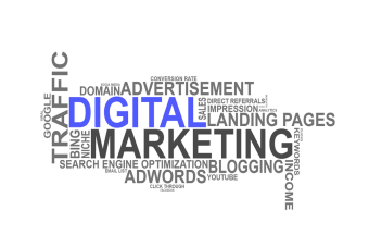 ¿Por qué estudiar Marketing digital?