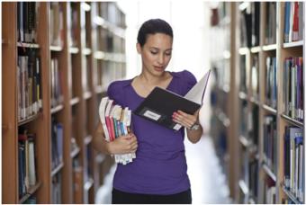 10 Motivos para estudiar literatura