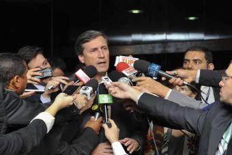 8 cualidades necesita un periodista