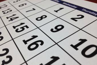 PSU 2017: ¿qué tiene programado el DEMRE para abril?