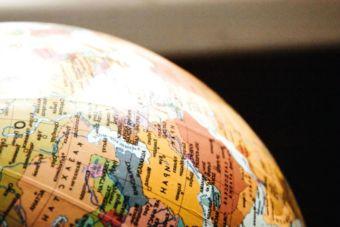 Puntaje de corte: Pedagogía en Historia 2017