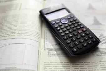 PSU Matemática: repaso