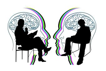 Puntaje de corte: Psicología 2017