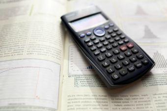 Revisa el resumen del temario PSU Matemática 2017