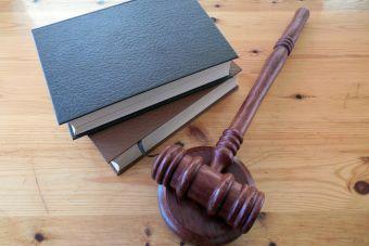 Puntaje de corte: Derecho 2017