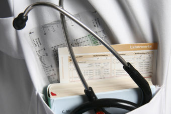 10 signos que indican que podrías estudiar: Medicina