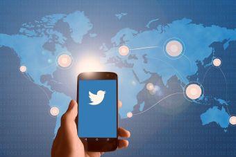 PSU y las redes sociales: ¿a quién seguir en Twitter?