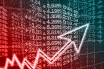 Preguntas PSU de Historia: economía nacional y su relación con el mercado externo en el siglo XX