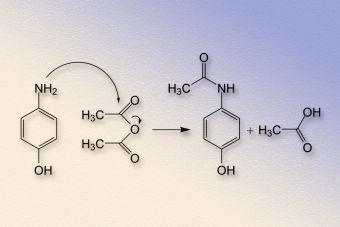 Preguntas PSU de Ciencias: nomenclatura de compuestos orgánicos