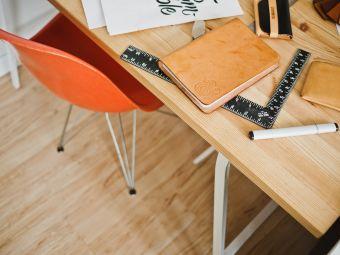5 consejos para llegar al primer semestre de Diseño