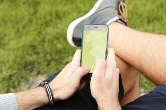 7 apps que te ayudarán en tu primer año de universidad