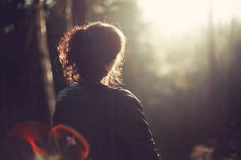 3 errores y 3 aciertos que viví como estudiante de Psicología