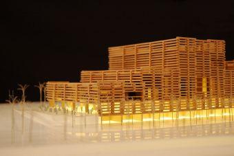 5 consejos para llegar al primer semestre de Arquitectura