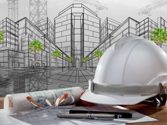 Por qu ser ingeniero civil en obras civiles psu for Planos ingenieria civil