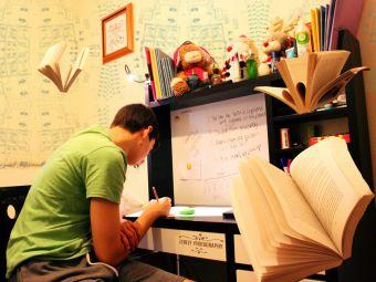 ¿Estudias y te va mal? descubre 5 cosas en las que estás fallando