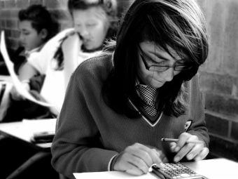 Mejora tu puntaje PSU de Matemáticas con estos 5 consejos