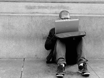 ¿Es buena idea estudiar para la PSU online?