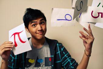 10 canales de Youtube para preparar la PSU de Matemáticas online