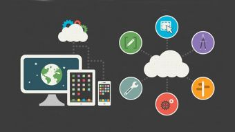5 apps que te salvarán si estudias Ingeniería Civil Industrial