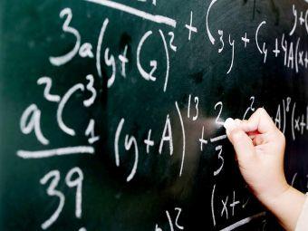 7 consejos para preparar la PSU de matemáticas de manera entretenida