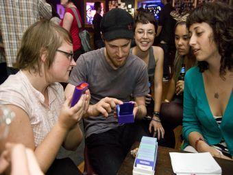 7 consejos para preparar la PSU de Lenguaje de manera entretenida
