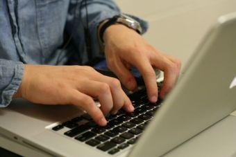 5 páginas para preparar la PSU online gratis